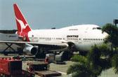 Australie Vliegtickets Sydney, Melbourne, Adelaide, Perth
