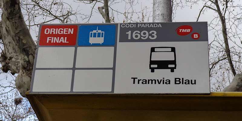 Barcelona bezienswaardigheden top 10 - Placa kennedy barcelona ...