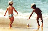 Een lekkere zon- en strandvakantie op de Canarische eilanden