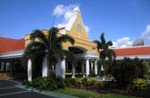 Curacao Hotels en Resorts