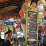 Attracties en leuke uitstapjes Curacao