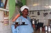 Bezienswaardigheden Caïro, de bruisende hoofdstad van Egypte