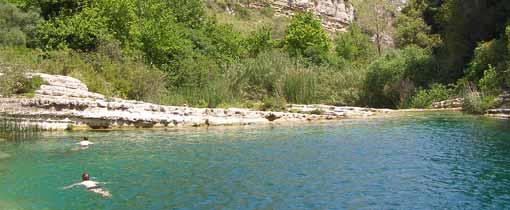 Siracusa en andere bezienswaardigheden zuidoost Sicilië
