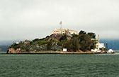 Alcatraz: Welcome to The Rock. Alles over het beroemde gevangeniseiland. Met weetjes!