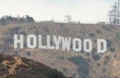 Los Angeles. Bekend van TV en Film