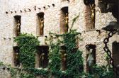 Bezienswaardigheden omgeving Barcelona. Catalonië: bergen, rotskusten en zandstranden