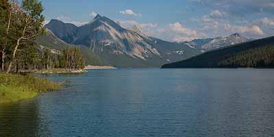 Rocky Mountains. Hoogtepunt van je Canada reis. De Rockies: het mooiste stukje Canada