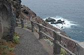 Tenerife sportieve uitstapjes: 8 tips. Actieve vakantie op de Canarische Eilanden