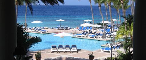 Bon bini: welkom op Curaçao!