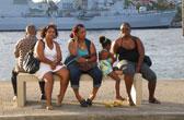 Praktische reisinformatie. Vakantie Curaçao