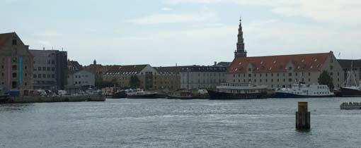 Kopenhagen Top 10 uitstapjes. 10 verplichte stops tijdens je stedentrip in Kopenhagen