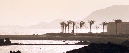 Praktische informatie vakantie Fuerteventura. Nuttige tips vakantie Canarische Eilanden