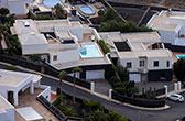 Puerto del Carmen. De populairste badplaats van Lanzarote