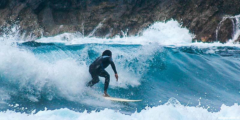 La Palma Top 5. Uitstapjes en leuke dingen doen op vakantie