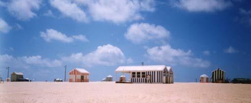 Costa de Lisboa vakantie. Stranden en plaatsen rond Lissabon. Ideaal voor een fly-drive vakantie Portugal