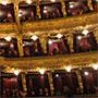 Cultureel Praag: Uitgaan, concerten en museumoverzicht