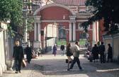 St. Petersburg bezienswaardigheden. Bijzondere plaatsen in Sint Petersburg
