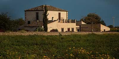 Sicilië eilandhoppen. De eilanden rond Sicilië