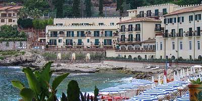 Sicilië vakantie aanbiedingen. Leuke en voordelige vakantiereizen. Meteen boeken!