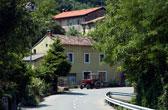 Praktische informatie vakantie Slovenië. Land- en reisinformatie Slovenie