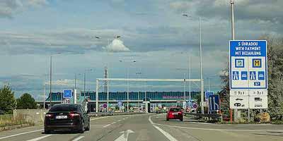 Slowakije praktische informatie. Handige vakantie informatie