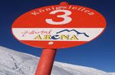 Oostenrijk wintersport vakantie 2018
